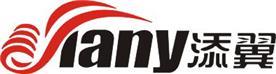 东莞市添翼齿轮有限公司Logo