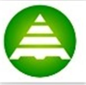 山东力保托盘租赁有限公司Logo