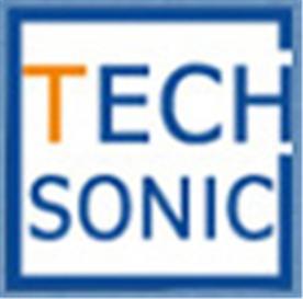重慶達策信息技術有限公司Logo