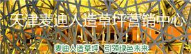 天津速跑科技有限公司Logo