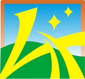 河南绿兴现代农业有限公司Logo