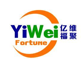 北京亿维福聚网络科技有限公司Logo