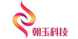 上海朝玉信息科技有限公司Logo