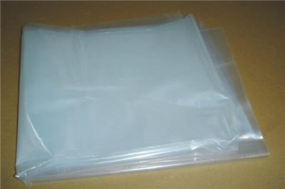 pe袋生产厂家_PE袋价格品质好的PE袋生产厂家图片PE袋价