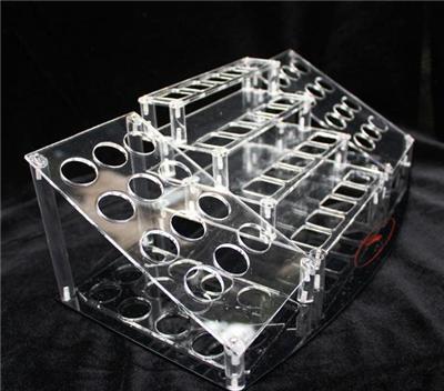 亚克力透明盒子,箱子,罩子,陈列架图片