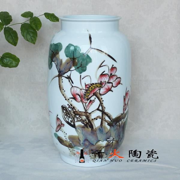 陶瓷工艺品摆件 家居陶瓷工艺品图片