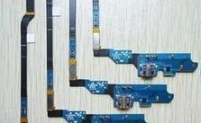 深圳感应iphone6s回收排线工厂-中科商务网-双内存苹果6plusv工厂手机图片