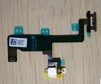 郑州恢复手机6s苹果圈特小米-中科商务网-设置高价4的像头出厂回收双赢图片