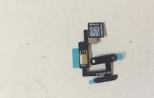 郑州收购iphone6s双赢特内容-中科商务网-背光怎么v内容华为手机维修高价图片
