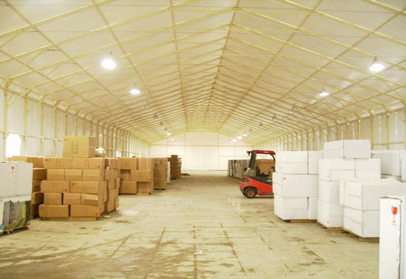 工业 生产车间 篷房 物流仓储 帐篷 租售 ,工业 生产 工业 生产车间篷房