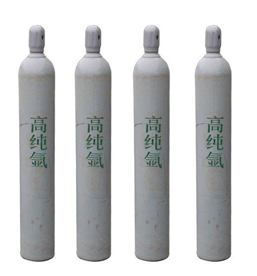 附近氩气_1立方米氩气等于多少升_工业氩气价格