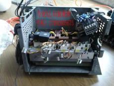 苏州通力驱动器V3F16转换也维修