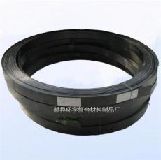 玄武岩纤维板 碳纤维板 高强度 低密度