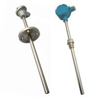 铠装热电阻 端面热电阻热电偶