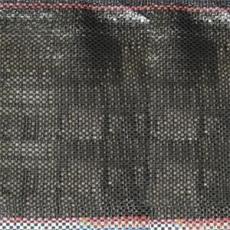 高品質編織布哪里找 首選德州華龍