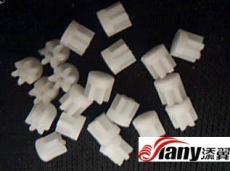 供應-塑料齒輪 標準齒輪 塑膠齒輪