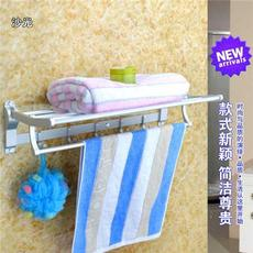 彩塘浴巾架厂家批发-彩塘浴巾架价格-迪龙雅