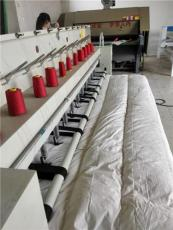 全自動引被機 底線引被機 加厚保溫被引被機