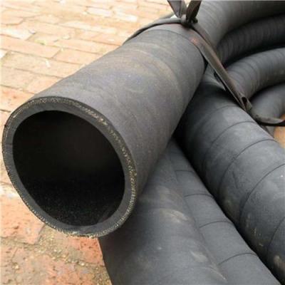 供应耐磨喷砂胶管 低压胶管 高耐磨橡胶管