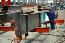 昆明鋼結構加工價格