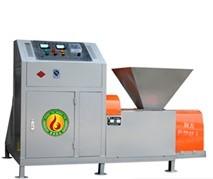 新型環保木炭機 生物質炭機 全自動木炭機