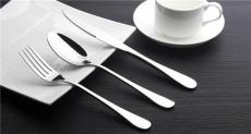 1010餐具 牛排刀/西餐刀/不銹鋼刀叉