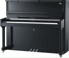 钢琴代理 齐伯尔斯坦钢琴代理加盟