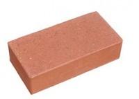 详解陶土砖的使用方法