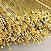 CUZN38ALFENIPBSN銅合金