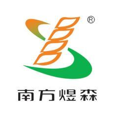 深圳硒鼓工厂上海办事处