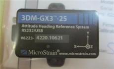 3DM-GX4-25