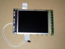 深圳紫強電子專業回收液晶屏