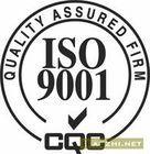 ISO9001多少錢