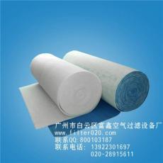 廣州廠家直銷空氣過濾棉 魚缸過濾棉