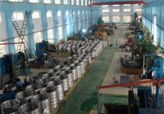 大連機械加工 熱處理 線切割 卷板 廠家