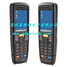 Motorola数据采集终端摩托罗拉MC2100系列移