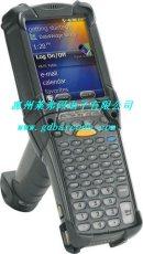 Motorola摩托罗拉MC9190G坚固型移动数据终端