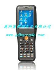 优博讯i3000系列工业级移动手持采集终端