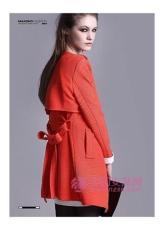 一线品牌折扣女装大牌专柜女装尾货低价批发
