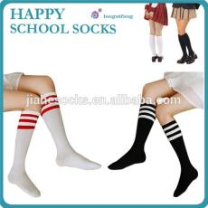 棉袜学生袜 Cotton socks students socks