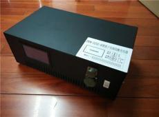 ZMW-020C-8锂离子电池均衡充电器