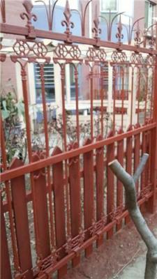 世纪城阳台防护栏/金刚网/儿童防护窗/隐形