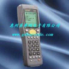 惠州兰德HT3600数据采集器
