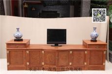 花鳥三組合電視柜 花鳥三組合電視柜批發價