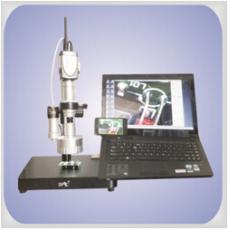 FLY-SP3D三维连续变倍视频显微镜
