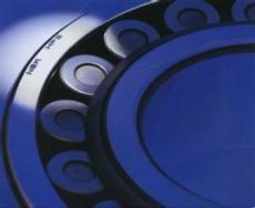 供應23040陜西nsk進口軸承調心滾子軸承