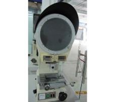 广东高价回收尼康投影仪工具显微镜