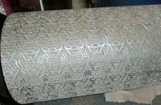 烧纸压花辊质量可靠