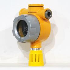氢气泄漏报警器