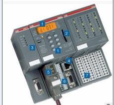 特价M102-M30.0-63.0 WITH MD3电动机ABB